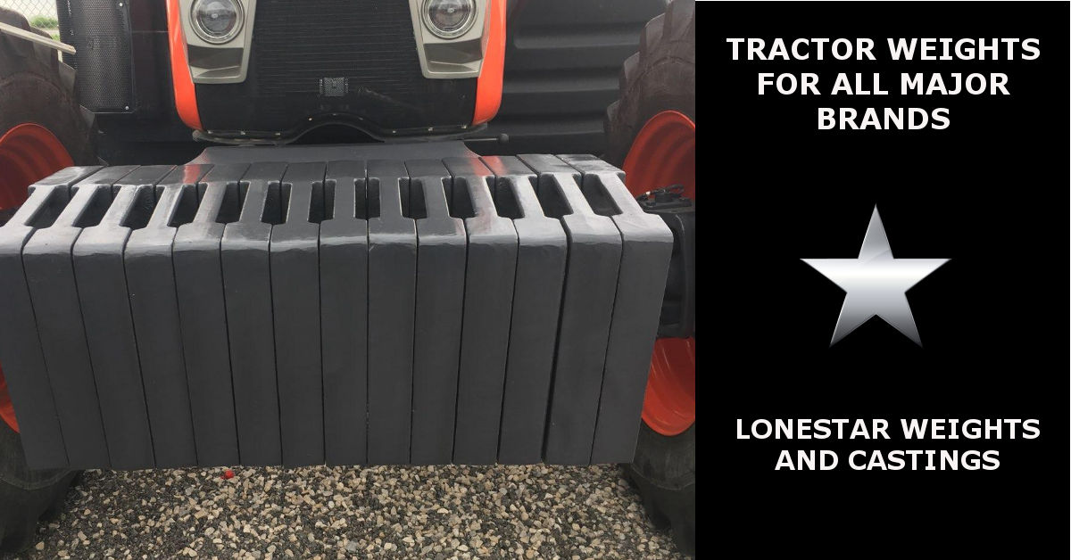Bolt And Washer >> Suitcase Weights - Lonestar Weights