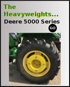 deerheavy5000series2comp