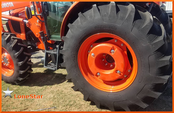 kubota-main-rotate-webcom
