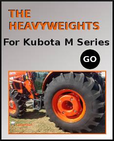 Wheel Weights - Lonestar Weights