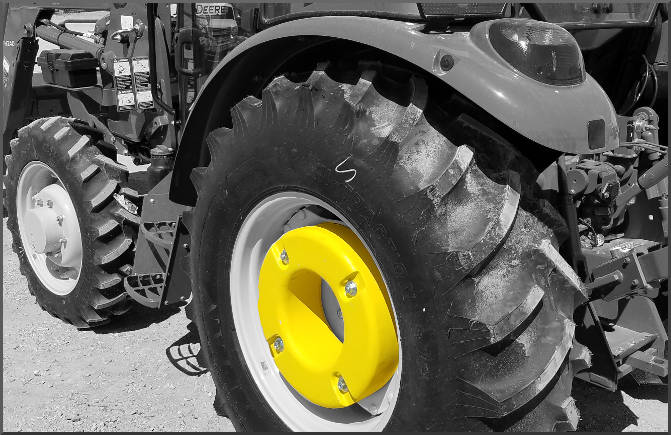 tractorls217homepagebwcom