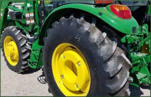 tractorls217homepagecom
