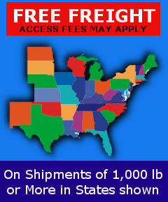freeshippingsmall