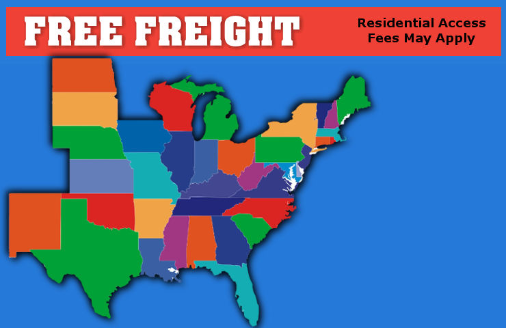free-freight-new-big